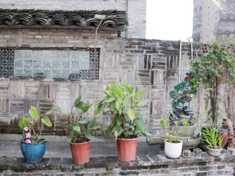杭州博美画室图5