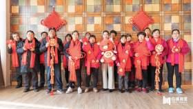 杭州白墻畫室校園圖5