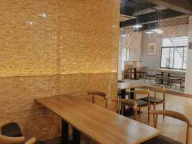 杭州博美画室食堂图5