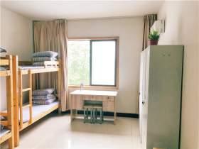 杭州博美画室宿舍图1
