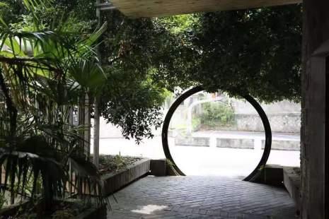 杭州博美画室