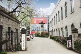 杭州博美画室校园图5