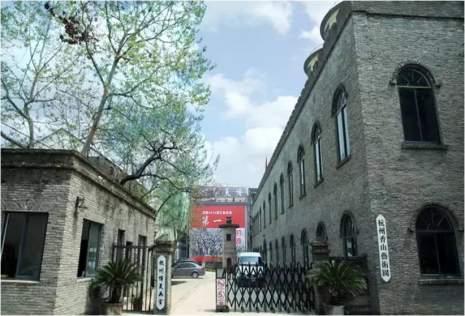 杭州博美画室图1