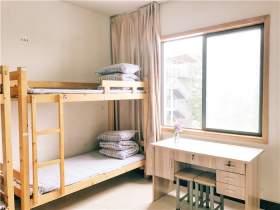 杭州博美画室宿舍图3