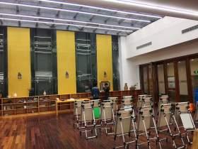 杭州东昱画室教室图7