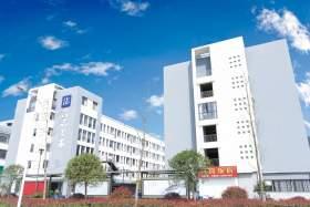 杭州言志美术校园图2