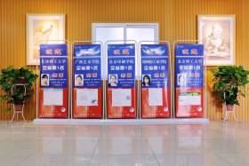 广西老周画室教室图4