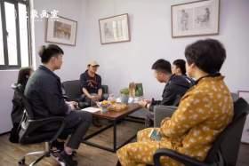 杭州大象画室食堂图4