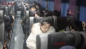 杭州大象画室其它图4