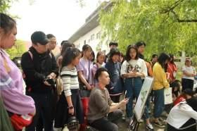 杭州大象画室其它图8