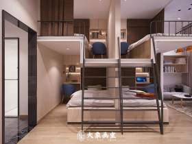 杭州大象画室宿舍图6