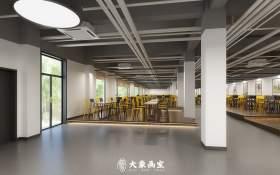 杭州大象画室教室图2
