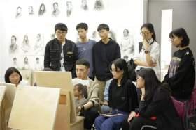 杭州大象画室食堂图3