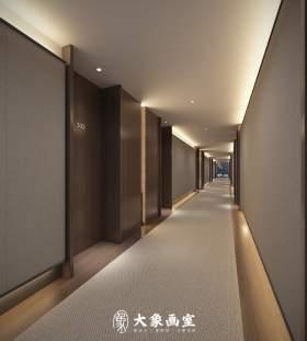 杭州大象画室宿舍图4