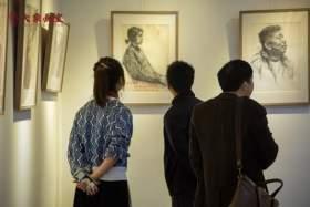 杭州大象画室食堂图7