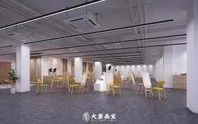 杭州大象画室教室图3