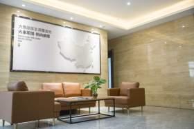 杭州大象画室校园图1