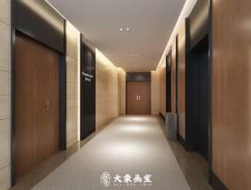 杭州大象画室图3