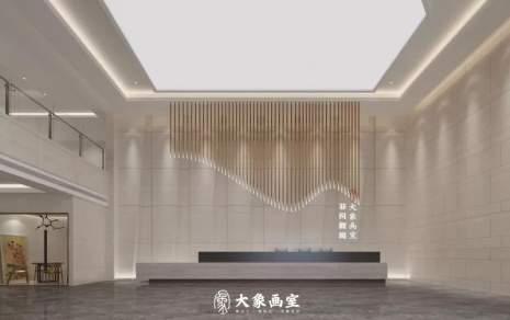 杭州大象画室图5