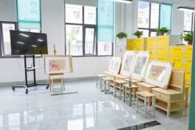 郑州八一画室其它图2