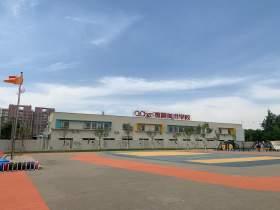 天津零晨美术教育校园图4