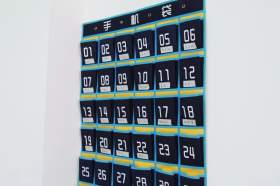 南昌艺境美术教室图5