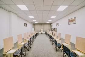 南昌艺境美术教室图3