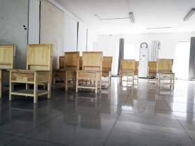 北京南街8号画室教室图2