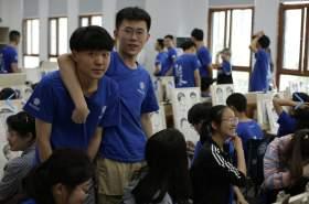 长沙壹品艺术教室图6