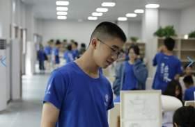 长沙壹品艺术教室图3