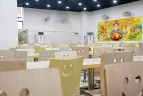 战国画室食堂图8