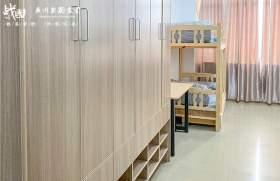 战国画室宿舍图8