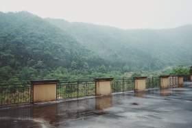 杭州麓山画室其它图3