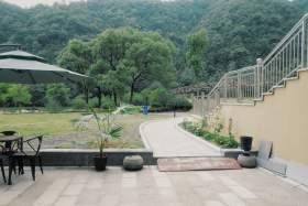 杭州麓山画室校园图8