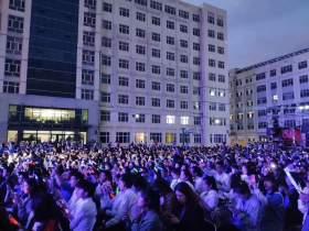 哈尔滨美苑艺新文化艺术学校其它图1