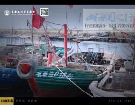 哈尔滨自由文化艺术学校其它图5