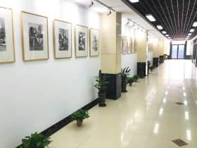 北京新意新象画室教室图5
