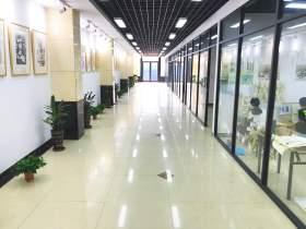 北京新意新象画室教室图4