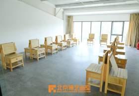 北京博艺画室宿舍图7