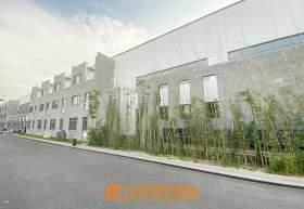北京博艺画室宿舍图2