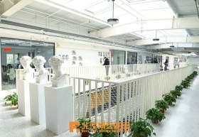 北京博艺画室宿舍图1