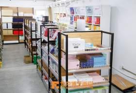 北京博艺画室其它图3