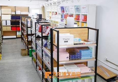 北京博艺画室图3