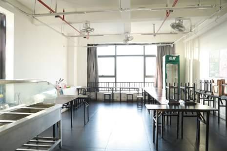 杭州孪生画室图7