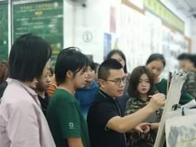 杭州孪生画室教室图2