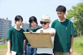 杭州孪生画室教室图4