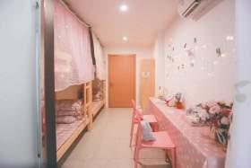 杭州孪生画室宿舍图4