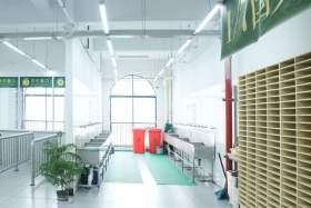 杭州孪生画室食堂图4