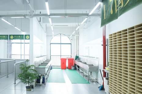 杭州孪生画室图4