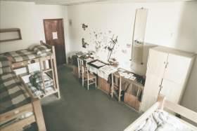 杭州孪生画室宿舍图3
